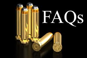 Icon---FAQs
